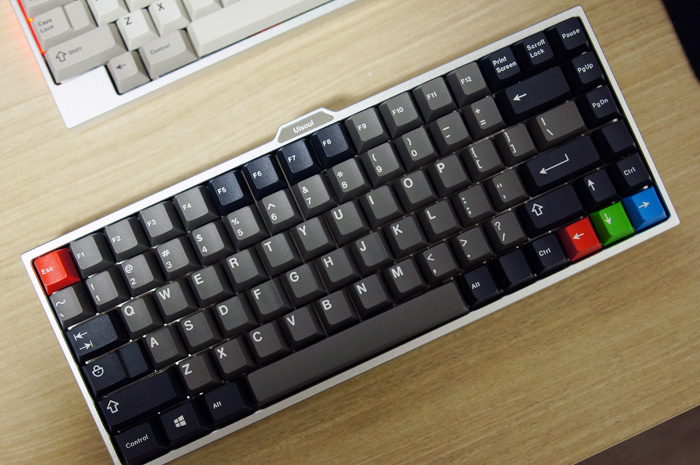 Are there any 65%-75% RGB Boards for under $200 similar to